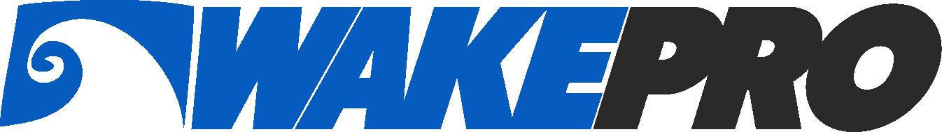 logo wakepro