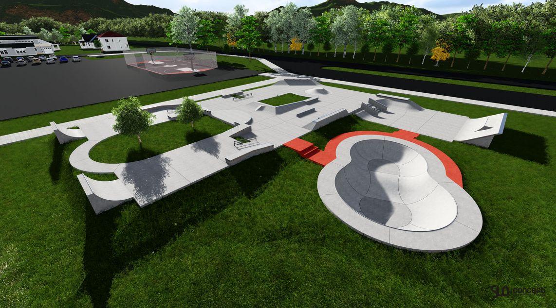 skatepark_stjordal